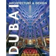 Dubai Architecture Design