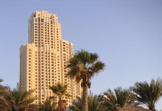 Dubai Hotel Apartments